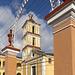 Remedios - Iglesia Bien Viaje
