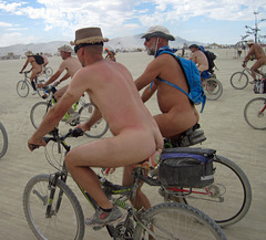 Naked Pub Crawl - Burning Man 2016 (6927)