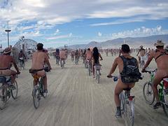 Naked Pub Crawl - Burning Man 2016 (6930)