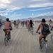 Naked Pub Crawl - Burning Man 2016 (6930)