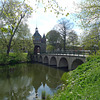 Nederland - Hoorn,  Oosterpoort