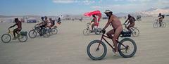 Naked Pub Crawl - Burning Man 2016 (6931)