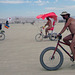 Naked Pub Crawl - Burning Man 2016 (6931)