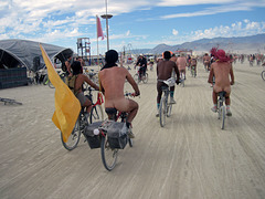Naked Pub Crawl - Burning Man 2016 (6932)