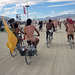 Naked Pub Crawl - Burning Man 2016 (6932)