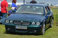 1607142 Jaguar