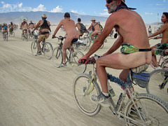 Naked Pub Crawl - Burning Man 2016 (6933)