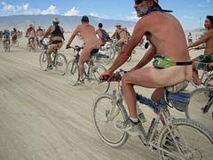 Naked Pub Crawl - Burning Man 2016 (6933)
