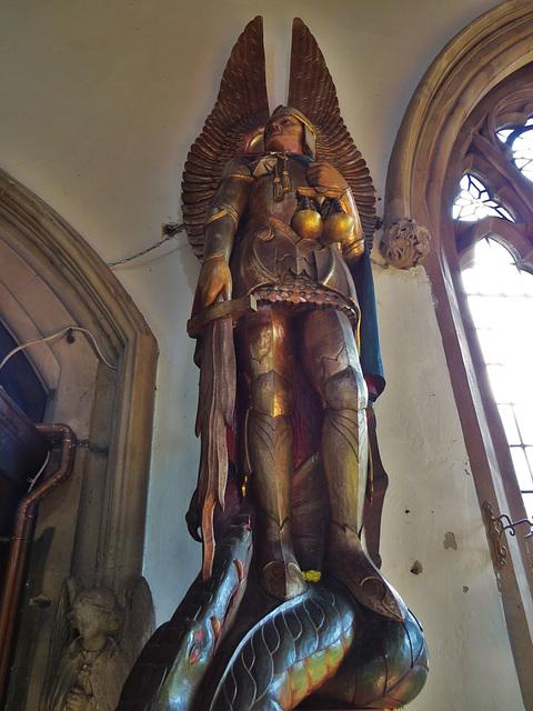 christ the saviour, ealing broadway, london