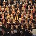20-Jahre Oldesloe-Kolberg-Olivet 224 1000Pixel