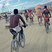 Naked Pub Crawl - Burning Man 2016 (6934)