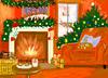 Natale si avvicina....