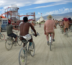 Naked Pub Crawl - Burning Man 2016 (6935)