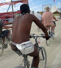 Naked Pub Crawl - Burning Man 2016 (6936)