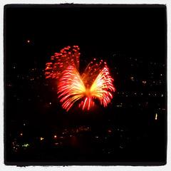 ⊱☆⋆ Happy New Year 2021 ⋆☆⊰