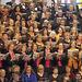 20-Jahre Oldesloe-Kolberg-Olivet 226 1000Pixel