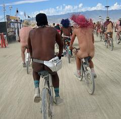 Naked Pub Crawl - Burning Man 2016 (6937)