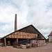20140830 4648VRFw [D~LIP] Ringofen, Ziegeleimuseum, Lage