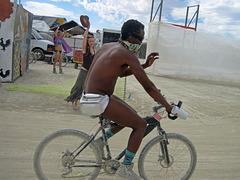 Naked Pub Crawl - Burning Man 2016 (6939)