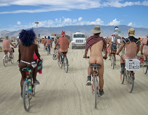 Naked Pub Crawl - Burning Man 2016 (6941)