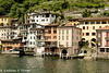Lugano - village of Ticino - 060514-009