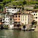 Lugano - village of Ticino - 060514-009
