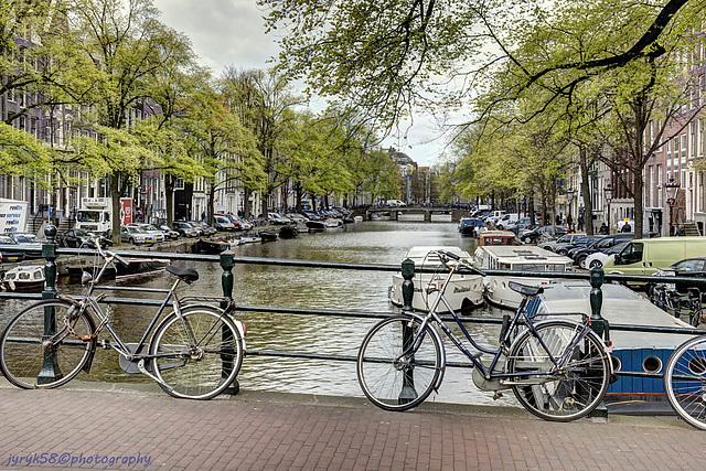 Amsterdam 54