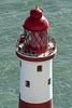 Beachy Head Lighthouse - the lantern