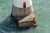 Beachy Head Lighthouse - the basis