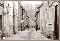 Altstadt Lüneburg (PiP)