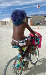 Naked Pub Crawl - Burning Man 2016 (6946)
