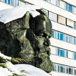Ernst-Max-Karl-Marx-Mustermann (für Jens ;-)) ...