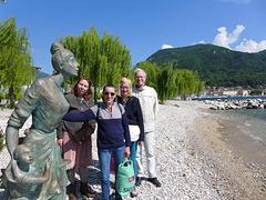 Salo'_lago Garda