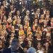 20-Jahre Oldesloe-Kolberg-Olivet 229 1000Pixel