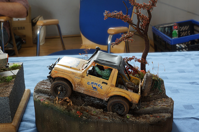 Ausstellung Modellbaufreunde Bünde 2016 175