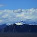 Chiloé Archipelago  32