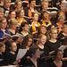 20-Jahre Oldesloe-Kolberg-Olivet 230 1000Pixel