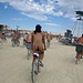 Naked Pub Crawl - Burning Man 2016 (6949)