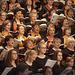20-Jahre Oldesloe-Kolberg-Olivet 231 1000Pixel