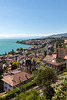 180623 Montreux AS34 1
