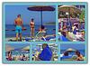 Life's a Beach (◕‿-)
