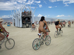 Naked Pub Crawl - Burning Man 2016 (6955)