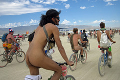 Naked Pub Crawl - Burning Man 2016 (6958)