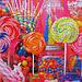 """""""Candy Swirls"""""""