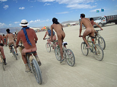 Naked Pub Crawl - Burning Man 2016 (6961)