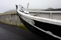 Faroe Islands, Sandoy