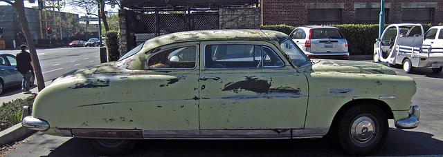 1951 Hudson (2979)