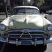 1951 Hudson (2981)