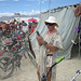 Naked Pub Crawl - Burning Man 2016 (6967)