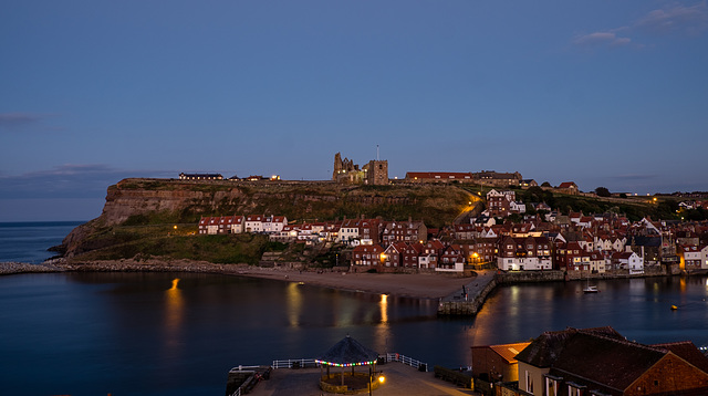 Whitby